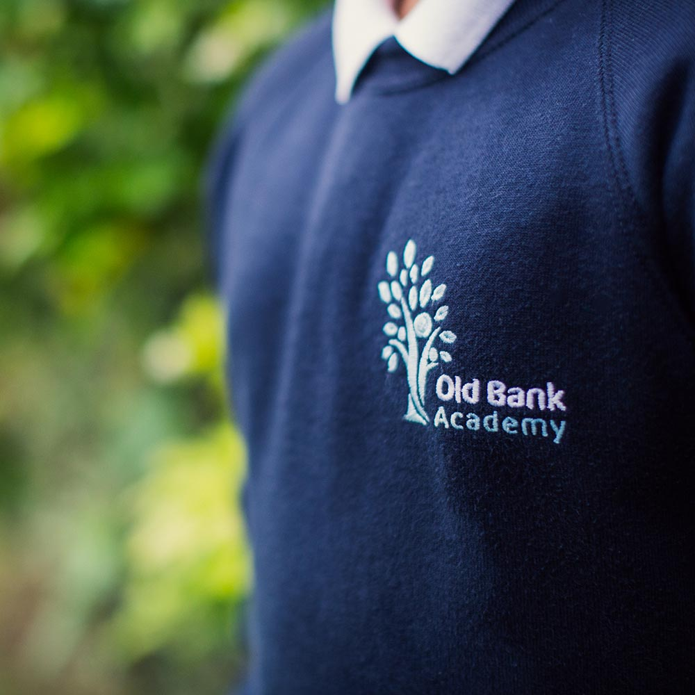 school-brand-identity-old-bank