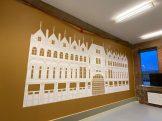 printed-wallpaper-halifax