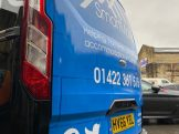vehicle-graphics-calderdale-van