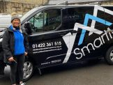 vehicle-graphics-calderdale-van-design
