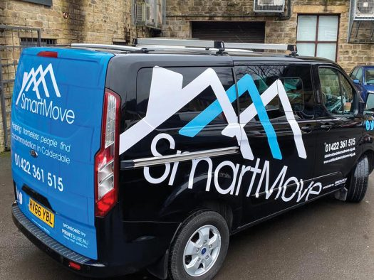 vehicle-graphics-calderdale-rightmove