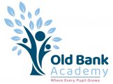 school-brand-identity-logo-old-bank