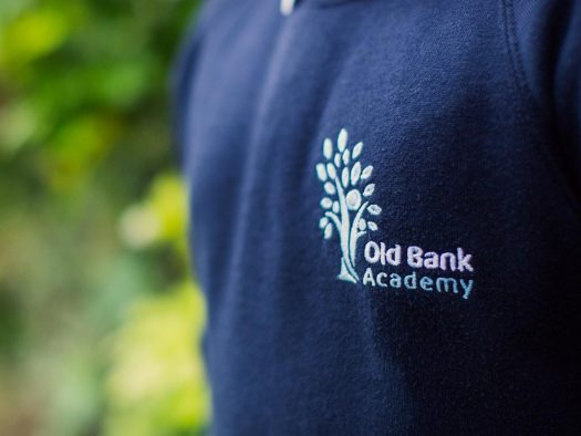 school-brand-identity-old-bank