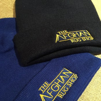 Garments hats