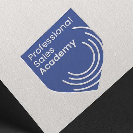 Logo design PSA 01