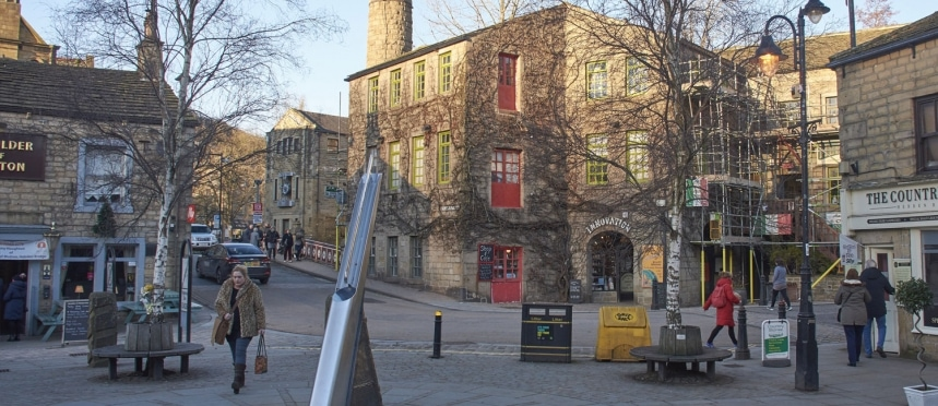 about-print-bureau-hebden-bridge