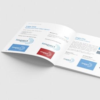 Design Schools Booklets