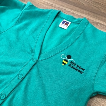 school-uniform-garments-embroidered